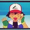 Psybunnies's avatar