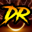 DRStone's avatar