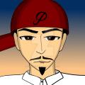 Smooth_Diamond's avatar