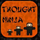 Thought_Ninja's avatar