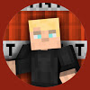 XplosiveAsh's avatar