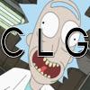 CraftLifeGaming's avatar