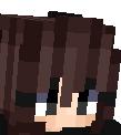 Zakintos's avatar
