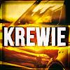 View Krewie's Profile
