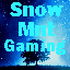 View SnowMntGaming's Profile
