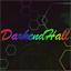 View DarkendHall's Profile