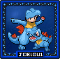 View Joelou156554's Profile