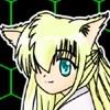 View Nimblentfox49678's Profile