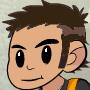MCFUser450253's avatar