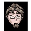 FlashbackJon's avatar