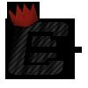 Cinodor's avatar