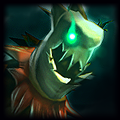 Twatle's avatar