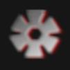View Fatal_Gear's Profile