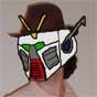 nekozilla's avatar