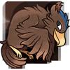 View Eaglebird's Profile
