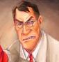 overlordror's avatar