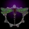 ClockworkDragonfly's avatar