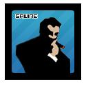 View sawine's Profile