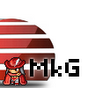 View Grinngo's Profile