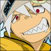 Envyyy's avatar