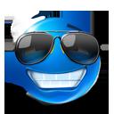 killie01's avatar