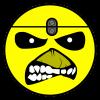 NemetZzZ's avatar