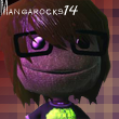 View Mangarocks14's Profile