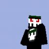 View ninjamonkeypoo2's Profile