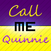 View CallMeQuinnie's Profile