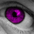rialangset's avatar