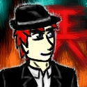 Magnamancy's avatar