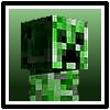 brenmad's avatar