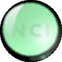 Nci's avatar