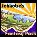 TheGeekZeke303's avatar