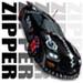 zipperrulez's avatar