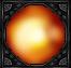 Luminosa's avatar