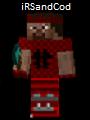 iRSandCod's avatar