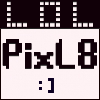 View PixL8's Profile