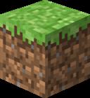 NierGuy's avatar