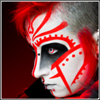 Zuriki's avatar