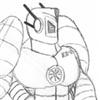 Kitkat's avatar