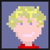 Zachariasmith's avatar