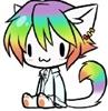 MrTorture's avatar