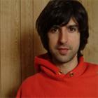 KatamariManatee's avatar