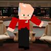 stormtrooper117's avatar