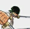 Brandwein's avatar