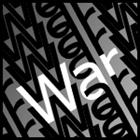 War_Hero's avatar