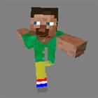 Maxloader's avatar