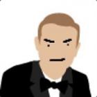 View FakeSky's Profile