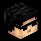 View kronflux's Profile